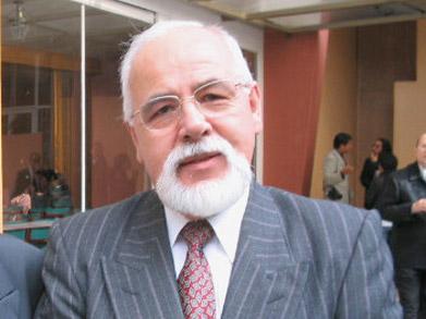 amadeo-maestro