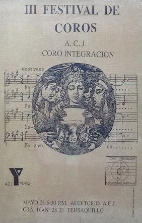 III-festival-de-coros