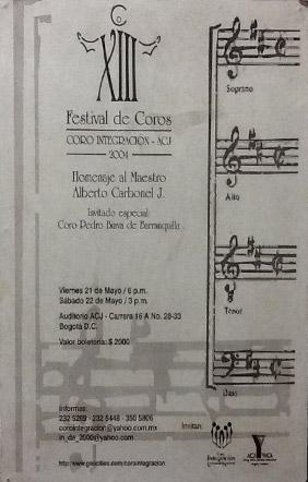 XIII-Festival-de-Coros