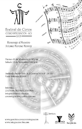 XIV-Festival-de-coros