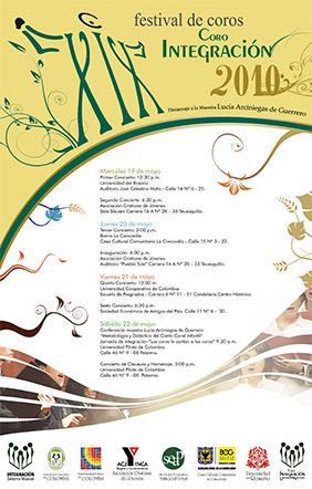 XIX-Festival-de-coros