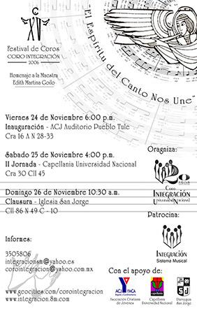 XV-Festival-de-coros