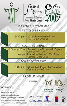 XVI-Festival-De-coros