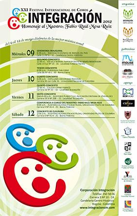 XXI-Festival-de-coros