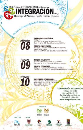 XXII-festival-de-coros
