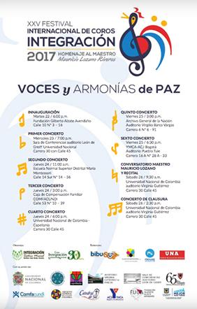 afiche-festival-de-coros-integracion-2017