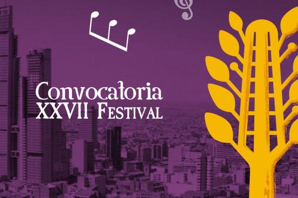 banner-background-convocatoria-festival