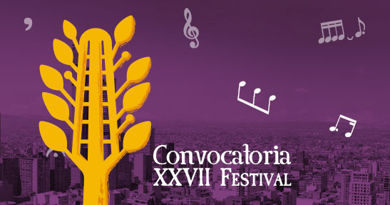 banner-convocatoria-xvii-festival
