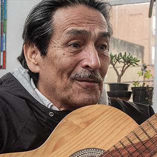 maestro-jairo-ojeda-homenaje-festival-de-coros-integracion