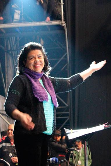 foto-homenaje-maria-teresa-guillen