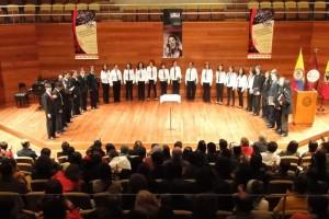 coro-integracion-universidad-nacional
