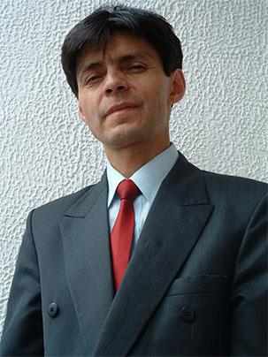 maestro-ruben-dario-gonzalez