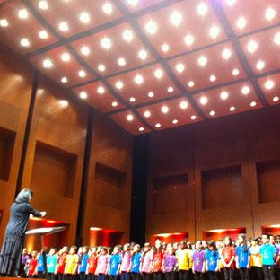 2015-coro-canta-bogota-canta