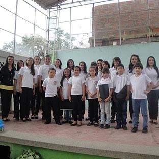 2015-coro-voces-angelicales-san-antonio-del-tequendama