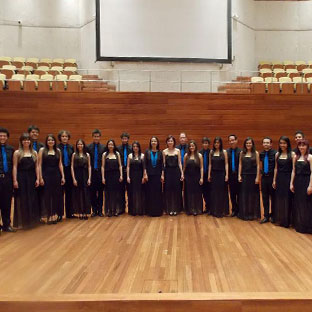 2015-coro-voces-de-luz