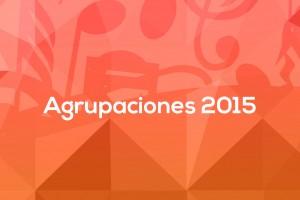 agrupaciones-2015