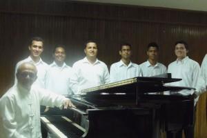 coral-voces-juveniles-de-yaracuy-voces-oscuras