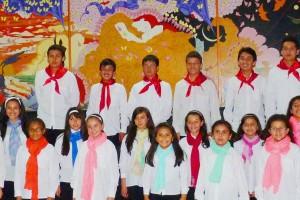 coro-infantil-colegio-san-luis-de-zipaquira