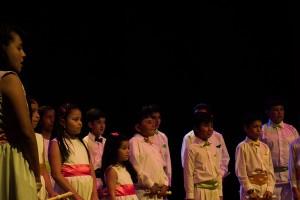 coro-infantil-colores
