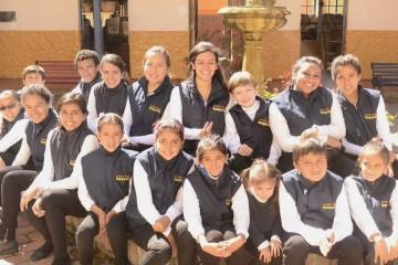 coro-infantil-juvenil-baqueta