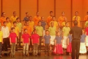 coro-infantil-juvenil-chaminade