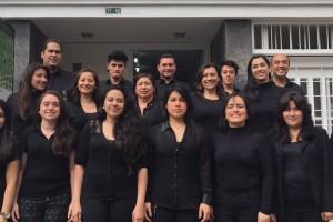 coro-institucional-areandina