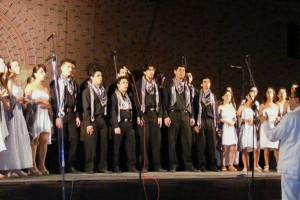 coro-institucional-pontificia-universidad-javeriana