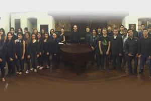 coro-institucional-universidad-del-bosque