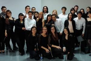 coro-institucional-universidad-pedagogica-nacional