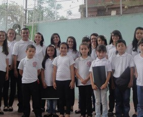 coro-voces-angelicales-san-antonio-del-tequendama
