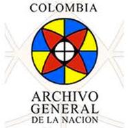 logo-archivo-general-de-la-nacion