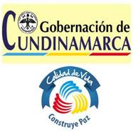 logo-gobernacion-cundinamarca