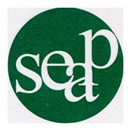 logo-seap