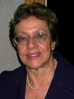 maestra-marietta-sachica
