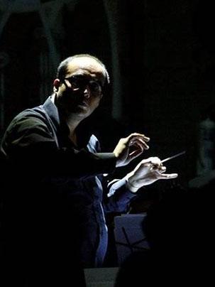 maestro-juan-carlos-cortes-ramirez