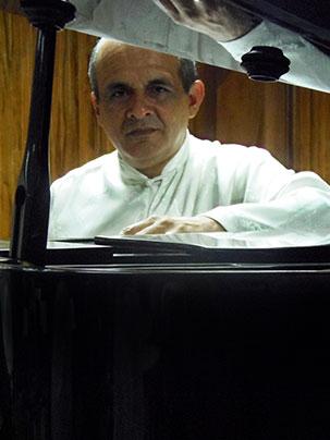 maestro-pedro-alfonzo-parra-goyo