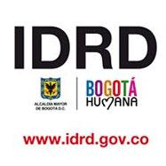 logo-idrd