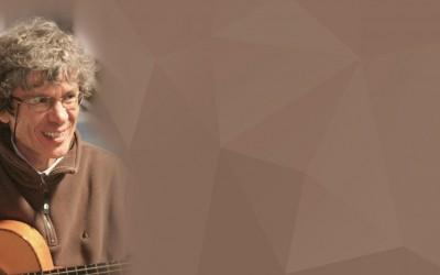 maestro-mauricio-lozano-riveros