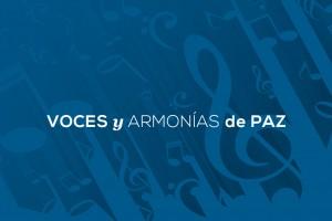 voces-y-armonias-de-paz-2017