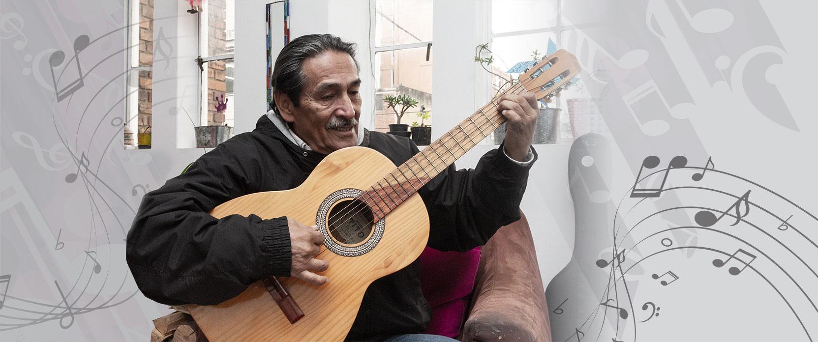 maestro-jairo-ojeda-1-festival-de-coros-integracion