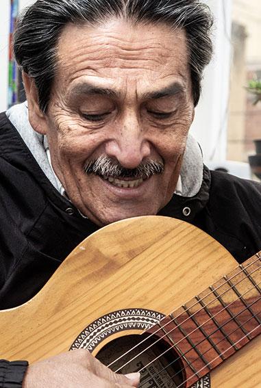 maestro-jairo-ojeda-2-festival-de-coros-integracion