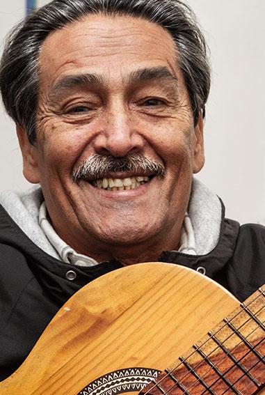 maestro-jairo-ojeda-3-festival-de-coros-integracion