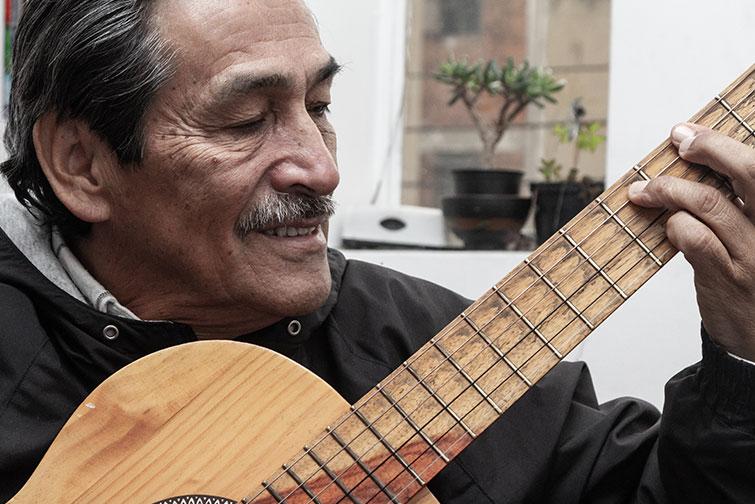 maestro-jairo-ojeda-4-festival-de-coros-integracion