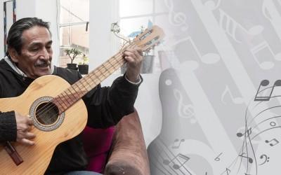 maestro-jairo-ojeda-festival-de-coros-integracion