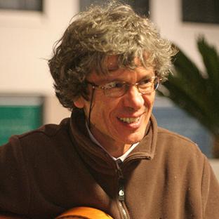 maestro-mauricio-lozano-riveros-homenaje